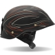 Bell Drifter Deluxe Pin Stripe Helmet