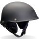 Bell Drifter Deluxe Solid Helmet