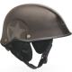 Bell Drifter DLX Black OPS Helmet
