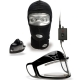 Bell Electric Shield Snowmobile Kit for Arrow Helmets