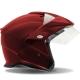 Bell MAG-9 Solid Helmet - 2012