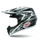 Bell Moto-9 Legacy Helmet