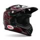 Bell Moto-9 Stunt Helmet