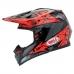 Bell Moto-9 Unit Helmet