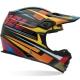 Bell MX-2 Breaker Multi Helmet