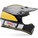 Bell MX-2 Daytona Helmet