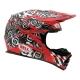 Bell MX-2 Vibe Helmet