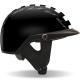 Bell Pit Boss Checker Helmet