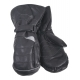 CKX Maxigrip Leather Mitts