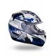 CKX RR601 Blast Snow Helmet