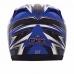 CKX RR601 Frost Snow Helmet