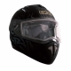 CKX RR601Y Mad Bee Youth Snow Helmet