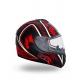 CKX RR700 Crosstrail Snow Helmet