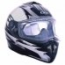 CKX RR700 Eminence Snow Helmet