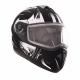 CKX Tranz-RSV Blast Electric Snow Helmet