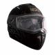 CKX Tranz-RSV Mad Bee Snow Helmet