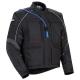 Cortech Accelerator 2 Jacket