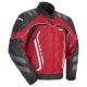 Cortech GX Sport Air 3 Jacket