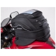 Cortech Super 2.0 18-Liter Tank Bag