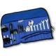 Cruz Tools Econokit Harley Deluxe Tool Kit