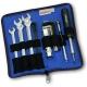 Cruz Tools Econokit Harley Standard Tool Kit