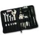 Cruz Tools Econokit M1 Tool Kit