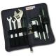 Cruz Tools Econokit Metric Tool Kit