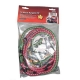 Erickson Assorted Bungey Cord Packs