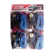 Erickson Ratchet Straps Quad Pack