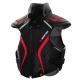 EVS SV1 Trail Protective Snow Vest