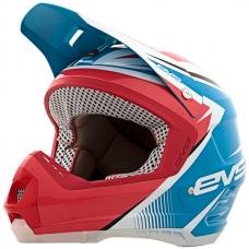 EVS Vortek T5 GP Helmet