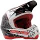 EVS Vortek T5 Luchador Helmet