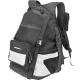 Firstgear Backpack W/Helmet Bag