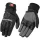 Firstgear Baja Mesh Gloves
