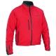 Firstgear Heated Waterproof Jacket