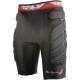 Fly Compression Shorts