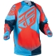 Fly Evolution Rev Jersey