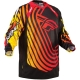 Fly Evolution Sonar Jersey