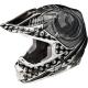 Fly F2 Carbon Dragon Helmet