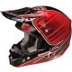 Fly Kinetic Pro Helmet
