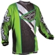 Fly Youth F-16 Jersey