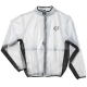 Fox Racing MX Fluid Jacket