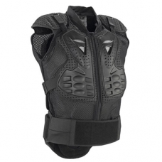 Fox Racing Titan Sport Sleeveless Jacket