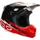 Fox Racing V2 Giant Helmet