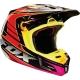 Fox Racing V2 Race Helmet