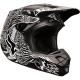 Fox Racing V2 Valkari Helmet
