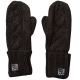 Fox Racing Womens Automatic Mittens