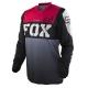 Fox Racing Youth Girls HC Jersey
