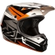 Fox Racing Youth V1 Costa Helmet