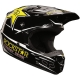 Fox Racing Youth V1 Rockstar Helmet